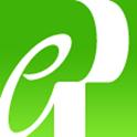ePayroll Portal icon