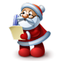 Christmas List Pro logo