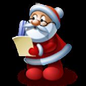 Christmas List Pro