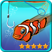 Fishing Game
