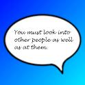 505 Motivational Quotes logo