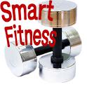 SmartFitness icon