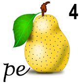 Curso 4 Aprender a Leer