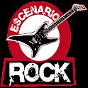 Escenario Rock Radio