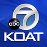 KOAT.com Local News icon