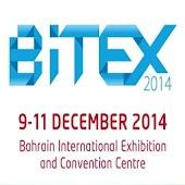 BiTex 2014