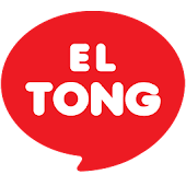 ELTong - Translation Messenger