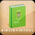 BiblioVirtual Mads icon