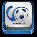 vfutsal social networking