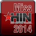 MISS HIN 2014 icon