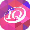Smart IQ tests icon