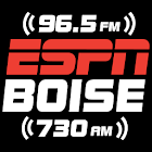 ESPN Boise Sports News icon