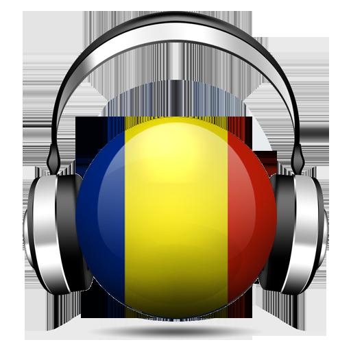 Romania Radio Romanian