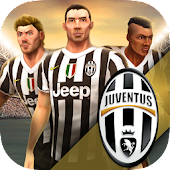 Be A Legend: Juventus Premium
