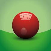 Patrick Niessen Biljart-App 1