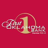First Oklahoma Mobile Banking