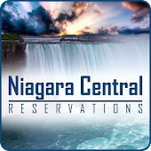 Niagara Central Reservations