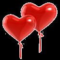 Love - Live HD Wallpaper icon