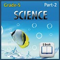 Grade-5-Science-Part-2 icon
