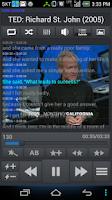 Screenshot of StarPlayer - Unlimited