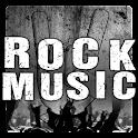 Rock en Ingles icon