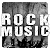 Music Rock file APK for Gaming PC/PS3/PS4 Smart TV