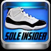 Jordan Releases / Restocks Pro