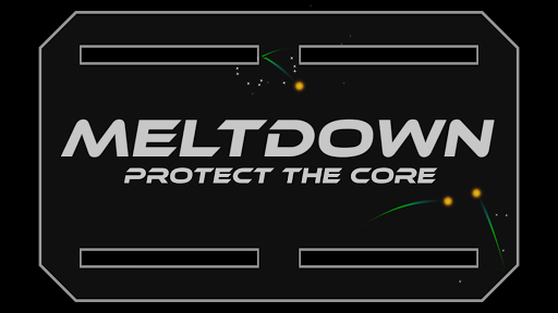 Meltdown: Protect the Core