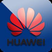 HuaweiFP (FacePublic)