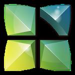 Next Launcher 3D v1.53