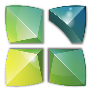 Next Launcher 3D (Root) v1.23.1 APK