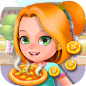 Nana Pizza Bakery icon