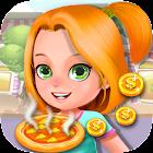 Nana Pizza Bakery icon