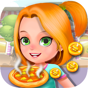 Nana Pizza Bakery for PC and MAC