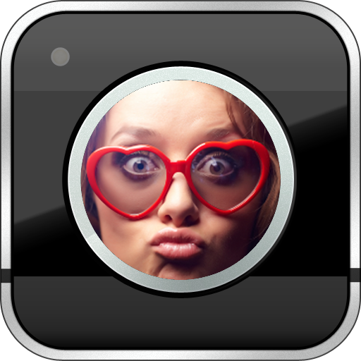 Selfie Camera file APK Free for PC, smart TV Download