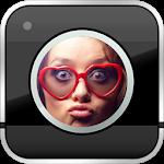 Selfie Camera 1.4 Apk