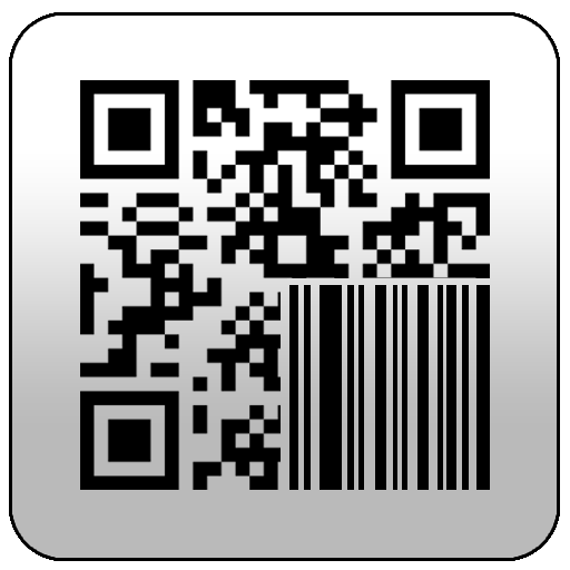 Barcode Scanner (QR Code) file APK Free for PC, smart TV Download