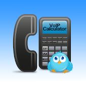 VoIP Calculator