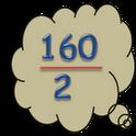 160/2 Free Sms icon