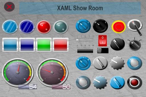 【免費通訊App】COMBIVIS HMI mobile-APP點子