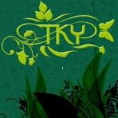 T.K.Y
