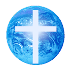 Dokodemo Bible icon