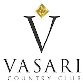Vasari Country Club