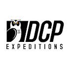 dcpexpeditions