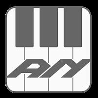Common Analog Synthesizer 1.12