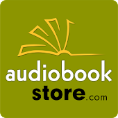 Audiobooks by AudiobookSTORE