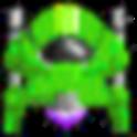 Meteor Miner icon