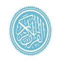 Holy Quran - Al Sudais icon