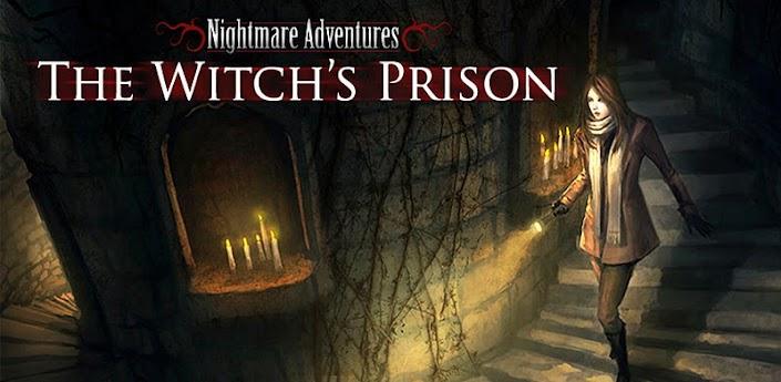 Nightmare Adventures [Full]