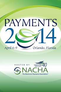 PAYMENTS 2014 - screenshot thumbnail